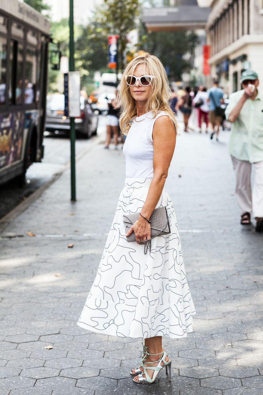 Australian designer fashion online 17