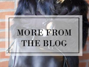 more blog
