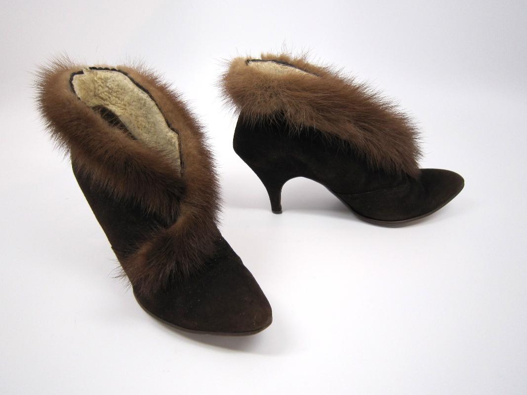 FurShoes_2