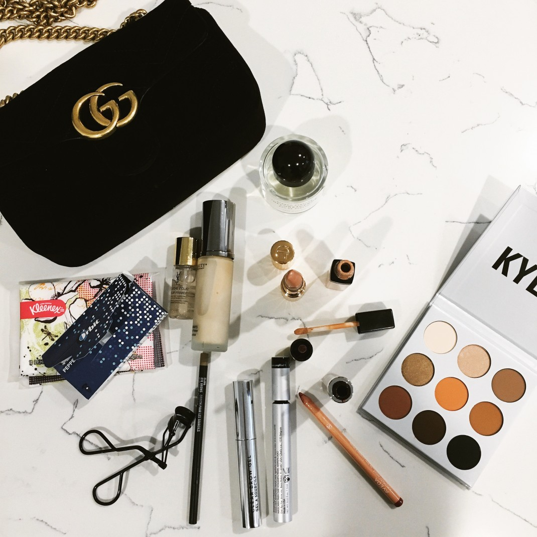 best beauty gifts for the holiday season