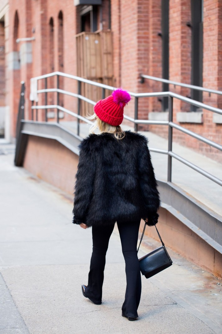 best coats on the cheap
