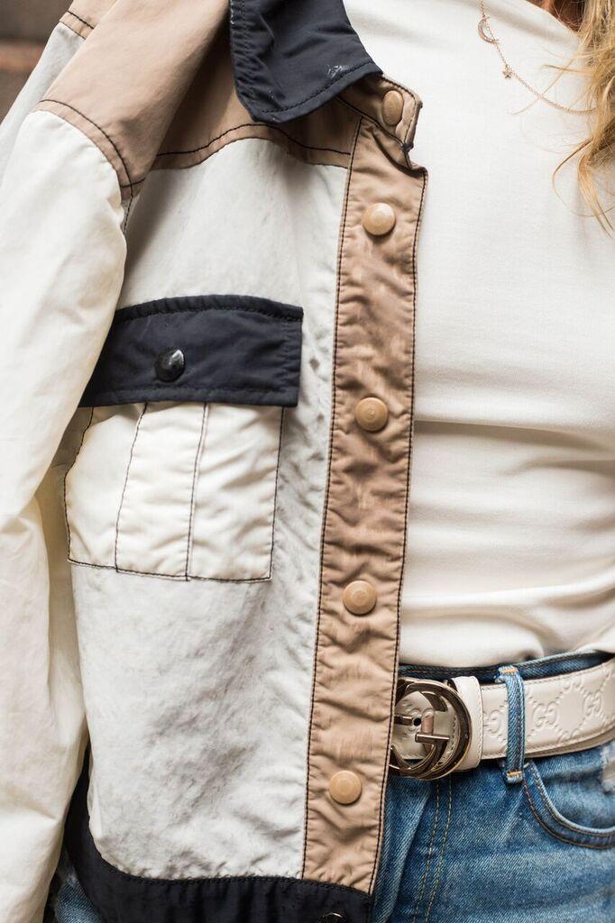 jacket fall 17