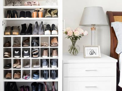a must have closet