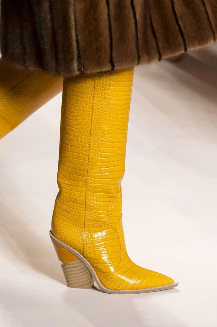 fendi-catwalk-cowboy-boots-1519661796