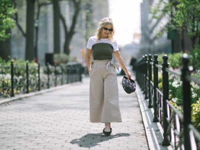 tube top trend