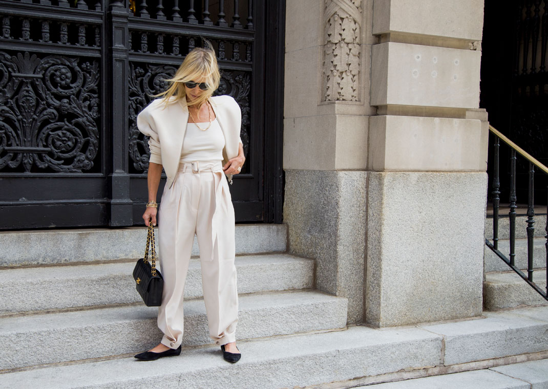 back to basics what to buy now